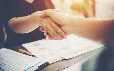 Razpis garancij in posojil Garancijske sheme za Dolenjsko 2019