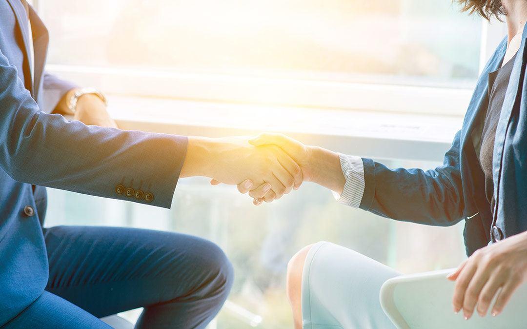 Brezplačna delavnica: Zgradite svojo profesionalno identiteto in stopite na pot poslovne odličnosti