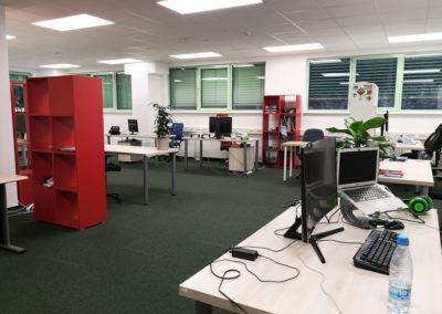 coworking-office-DC-Novo-mesto-(3)