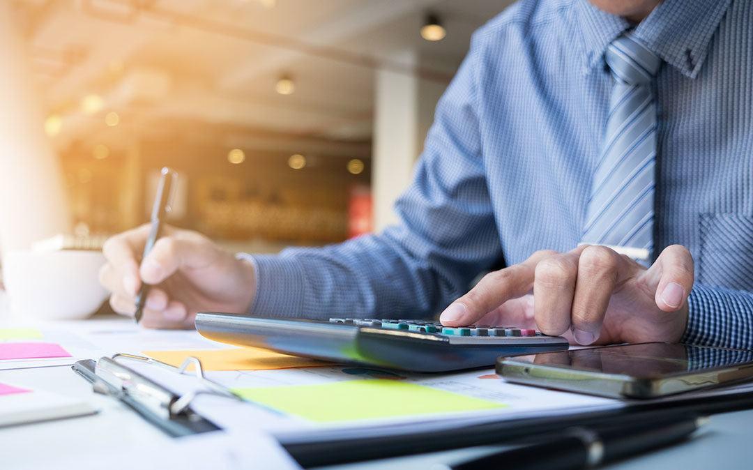 Brezplačno usposabljanje: Davčni postopek v praksi in zahtevnejši primeri ter sodna praksa obračuna davka od dohodka pravnih oseb