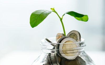 Delavnica Vavčerji in druge aktualne podjetniške spodbude 2019