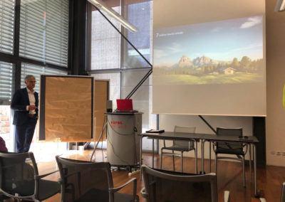 Dolenjski-turistični-ponudniki-na-strokovni-ekskurziji-na-Južni-Tirolski