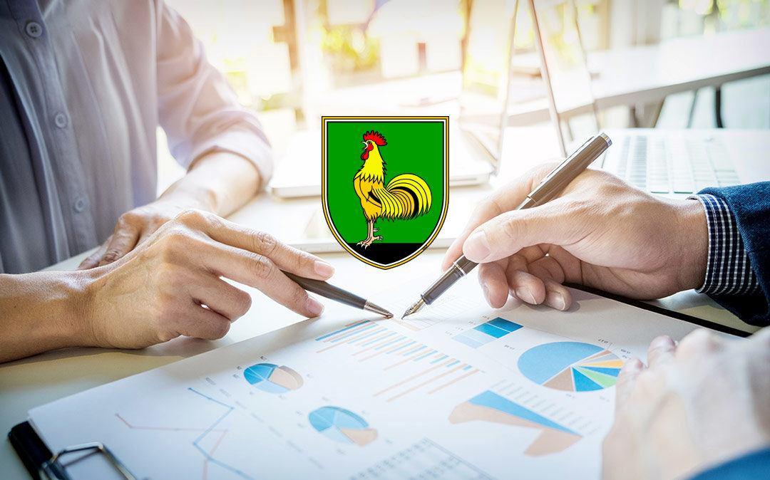 K Subvencije obrestne mere v letu 2019 pristopila tudi Občina Šentjernej