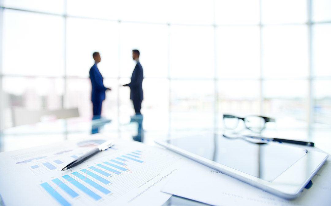 Slovenski podjetniški sklad objavil Vavčer za statusno preoblikovanje družb