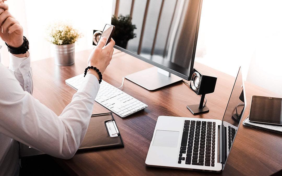 Brezplačen webinar: PSIHOLOGIJA PRODAJE v izvedbi podjetja Lisac & Lisac d.o.o.