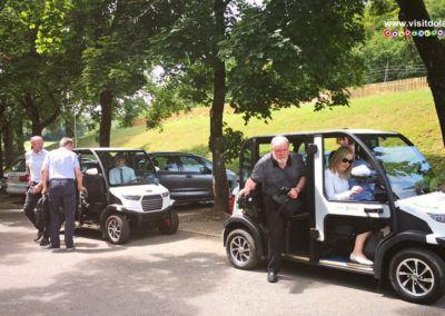 Komisija-EDEN-visitdolenjska-1