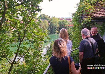 Komisija-EDEN-visitdolenjska-5-(1)