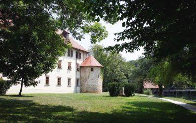 Povabilo k vključitvi lokalnih skupnosti v projekt predsedovanja Slovenije Svetu EU leta 2021