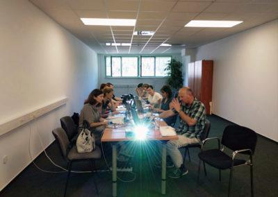 Sestanek-z-mentorji-v-Inkubatorju,-1.-7.-2019