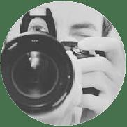 Produktna fotografija