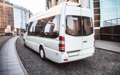 Javni poziv 70SUB-PP19 Nepovratne finančne spodbude občinam za nakup novih vozil za prevoz potnikov