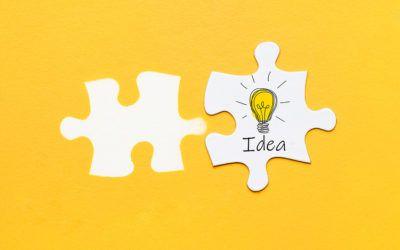 Povabilo – Spodbujanje podjetniške inovativnosti 2019