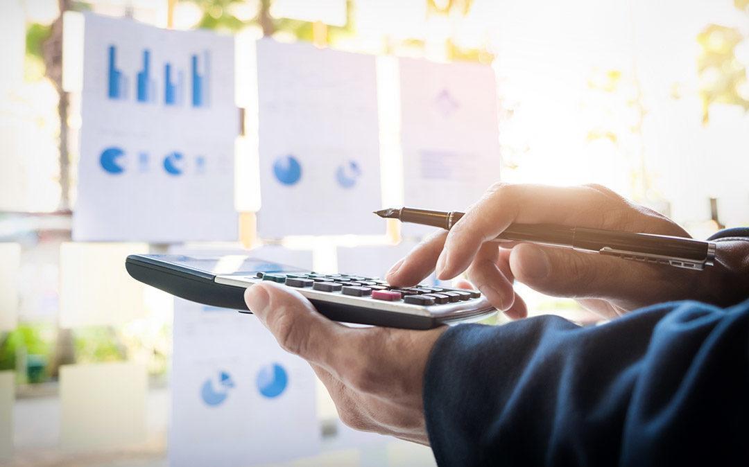Brezplačna delavnica: Optimiziranje davčne osnove za leto 2019 – inventura in zaključevanje poslovnega leta
