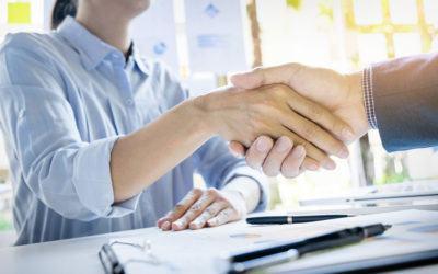 Slovenski podjetniški sklad je objavil nov VAVČER ZA UVAJANJE POSLOVNE ODLIČNOSTI
