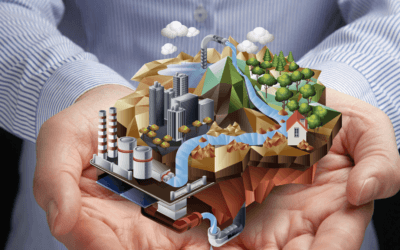 Posvet o ponovni uporabi vode – priložnosti in izzivi