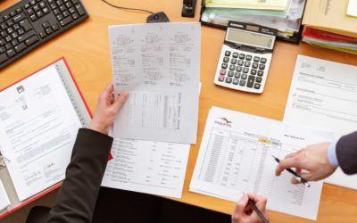 P7R 2019 – Mikrokrediti na problemskih območjih z visoko brezposelnostjo in na obmejnih problemskih območjih v Republiki Sloveniji