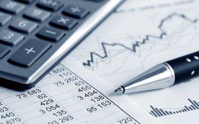 Branje in razumevanje bilanc za nefinančnike
