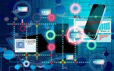 Javni razpis za sofinanciranje gradnje odprtih širokopasovnih omrežij naslednje generacije »GOŠO 4«