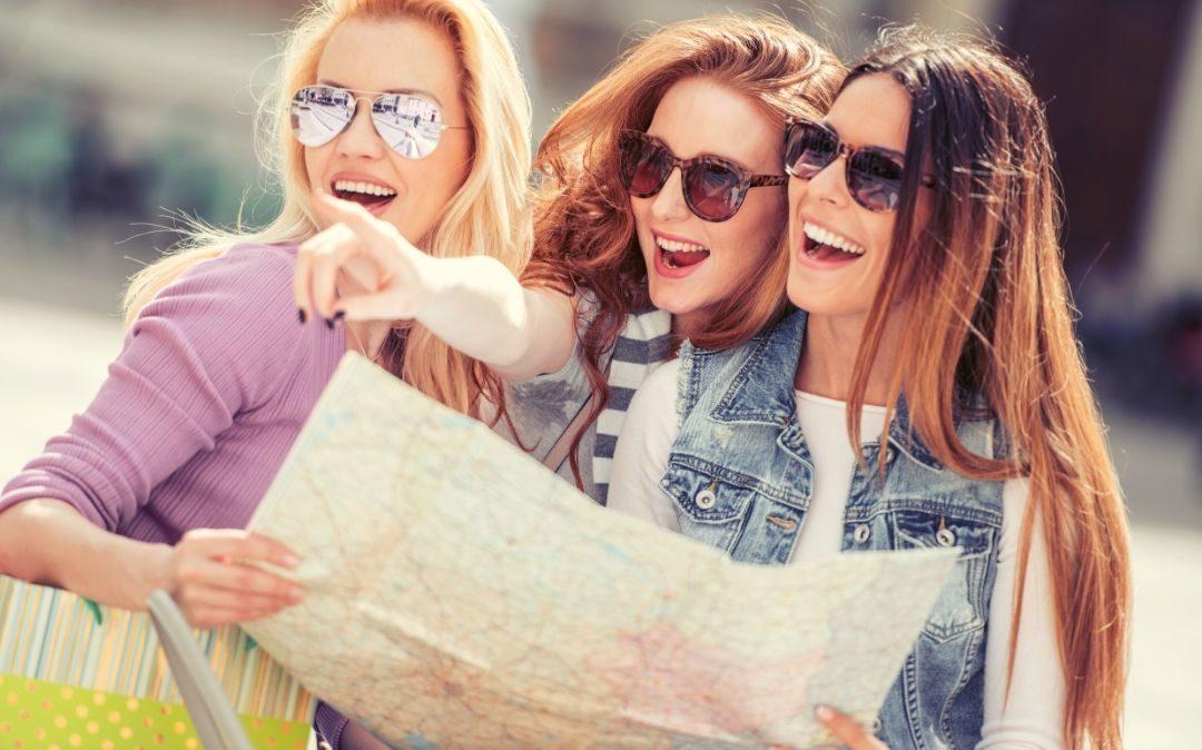 Javni razpis v podporo slovenskim turističnim podjetjem prilagojen novim razmeram na trgu