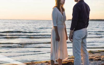 Namesto filmskega tedna Evrope se nam pridružite na brezplačni spletni filmski avanturi