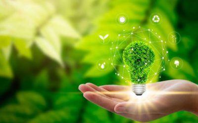 Javni poziv za kreditiranje okoljskih naložb lokalnih skupnosti 60LS17