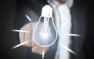 Povabilo »Spodbujanje podjetniške inovativnosti na območju Dolenjske in Bele krajine v letu 2020«
