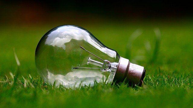 NA VOLJO SREDSTVA ZA IZDELAVO INVESTICIJSKEGA KONCEPTA NA PODROČJU PREHODA V TRAJNOSTNO OSKRBO Z ENERGIJO.
