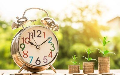 Javni razpis P1 plus 2020 – Garancije za bančne kredite s subvencijo obrestne mere (namenjeno blažitvi posledic koronavirusa)