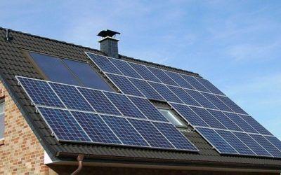 Javni razpis za sofinanciranje energetske prenove stavb v lasti in rabi občin v letih 2020, 2021 in 2022