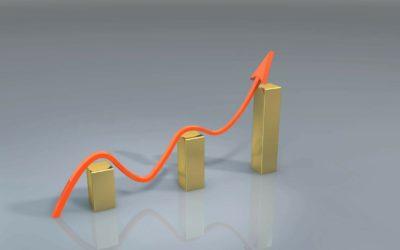 SI-SK 2019 – Semenski kapital – So-investiranje z zasebnimi investitorji