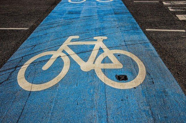 Javni poziv 61SUB-LSKI19 nepovratne finančne spodbude občinam za naložbe v izgradnjo kolesarske infrastrukture
