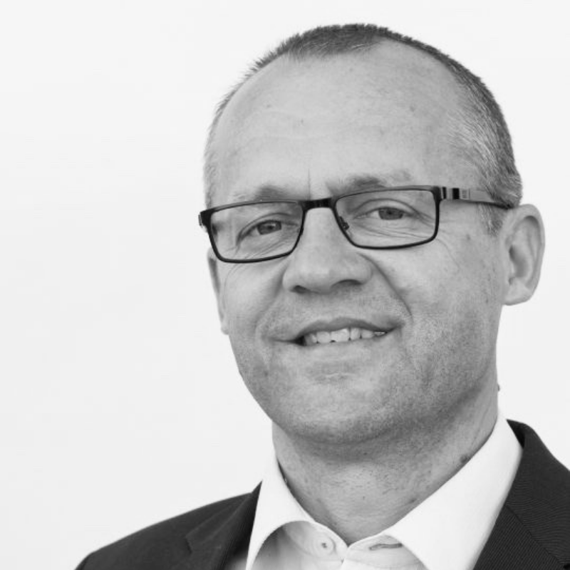 prof. dr. Janez Povh, univ. dipl. mat.