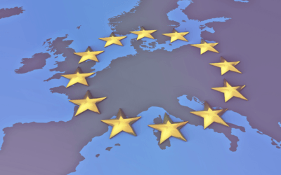Anketa o načelu partnerstva pri porabi evropskih sredstev v obdobju 2021-2027