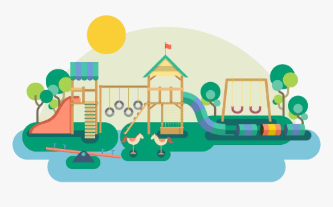 Projekt WONDER – otrokom prijazne destinacije