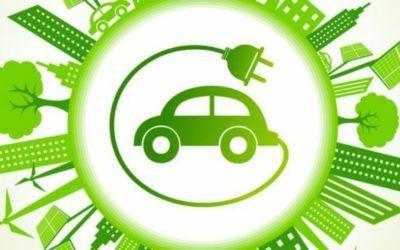 5. nacionalna konferenca o trajnostni mobilnosti opozorila na povezavo med potovalnimi navadami in zdravjem