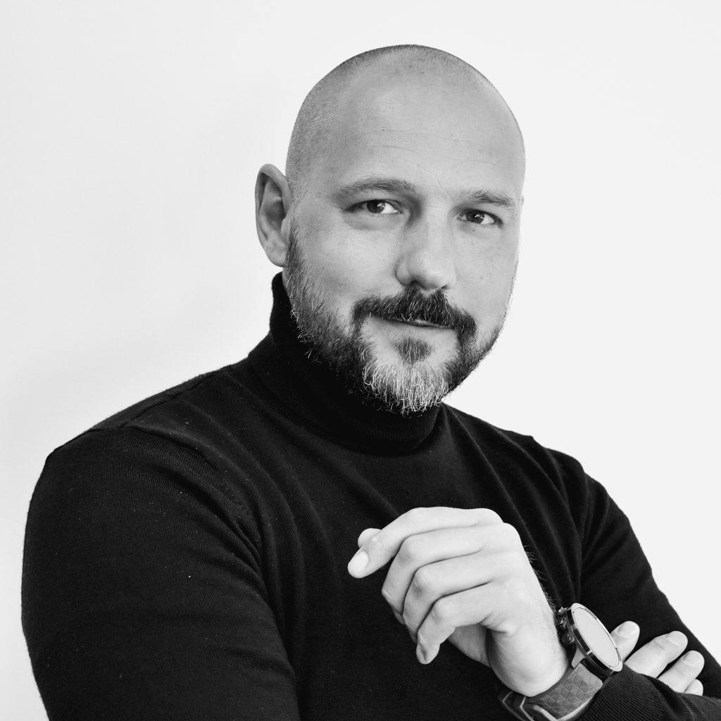 Aleksej Metelko