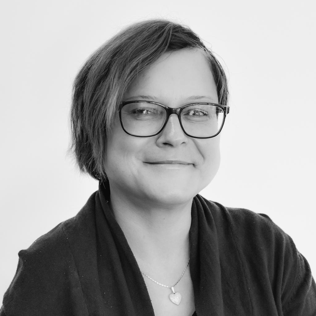 Katarina Jerič