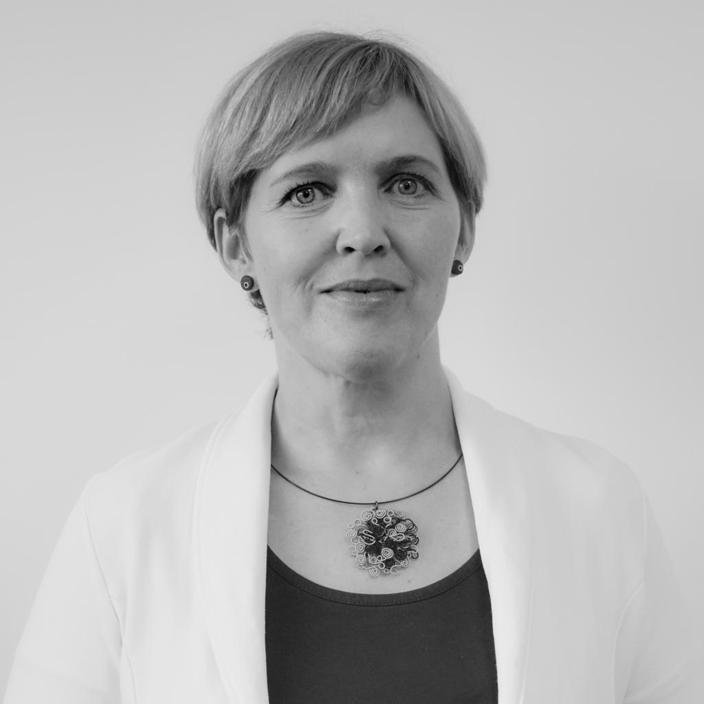 Darja Smiljić