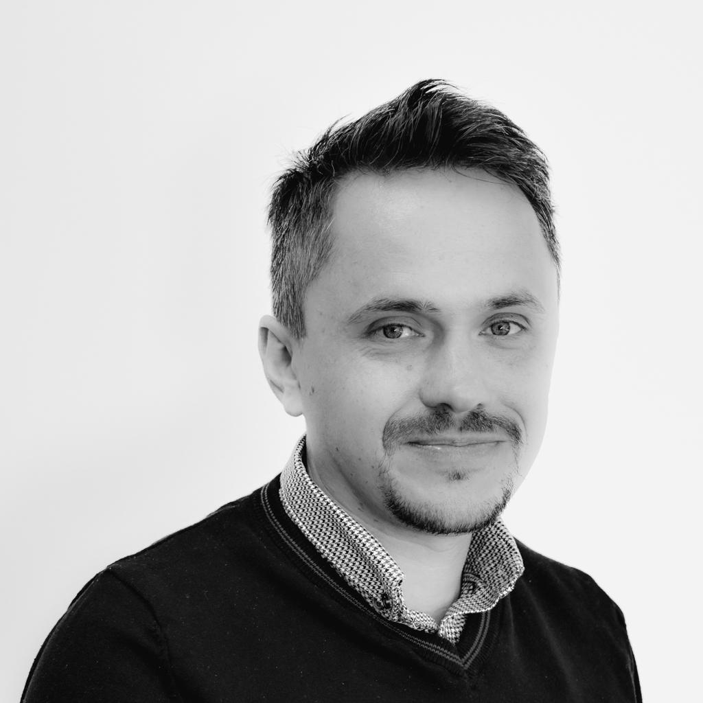 Simon Kovačič