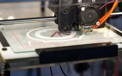 Ali sem lahko tudi jaz 3D mojster?