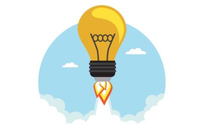 Povabilo »Spodbujanje podjetniške inovativnosti na območju Dolenjske in Bele krajine v letu 2021«