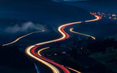 Na voljo so prenovljene nacionalne smernice za pripravo občinske celostne prometne strategije