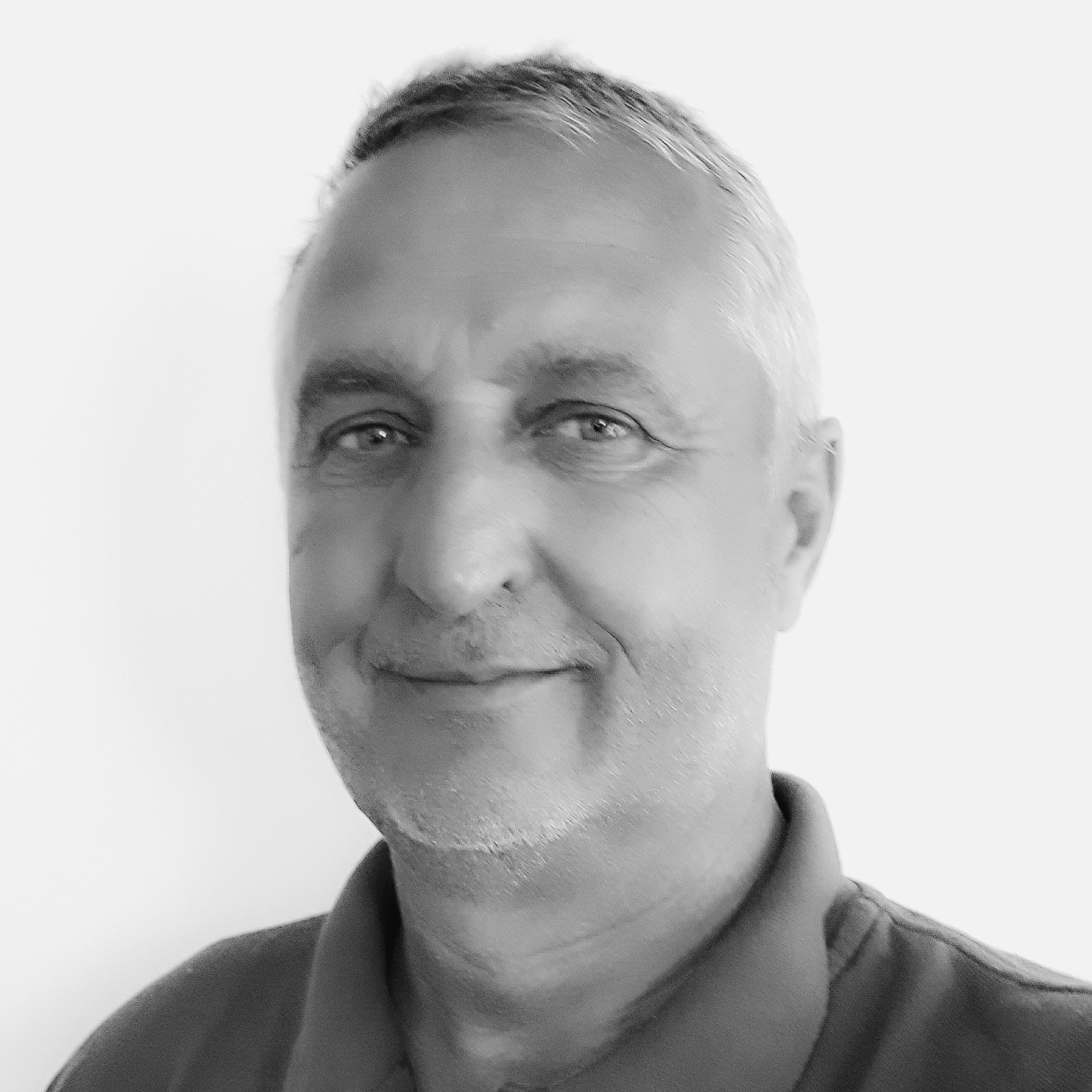 Dr. Krištof Debeljak, mag. prof.