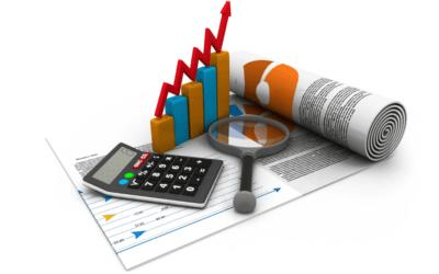 Vabilo na predstavitev regijskih finančnih spodbud