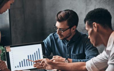 E-usposabljanje: Treningi prodaje
