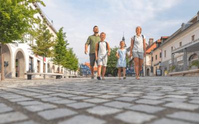 Spletna akademija: Jesenska zakladnica znanj v turizmu