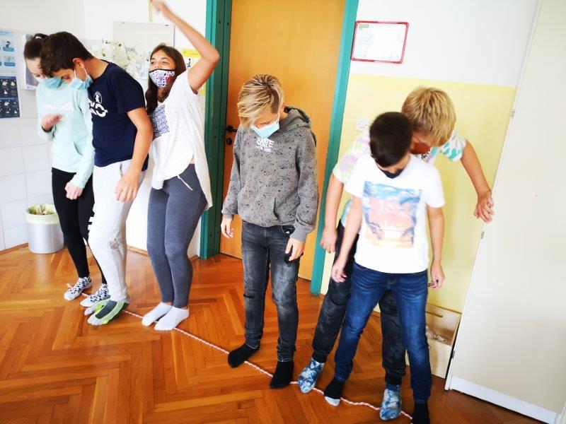 11. Dolenjska's entrepreneurial challenge for young people