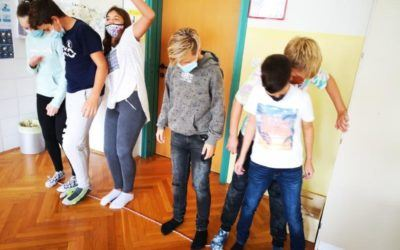 11. Podjetniški izziv Dolenjske za mlade