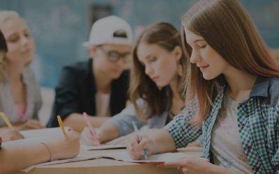 SPREMEMBA Javnega razpisa za izbor projektov sofinanciranja kadrovskih štipendij delodajalcem za šolsko/študijsko leto 2020/2021